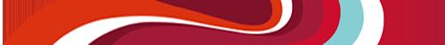 Urologischer Winterworkshop Logo
